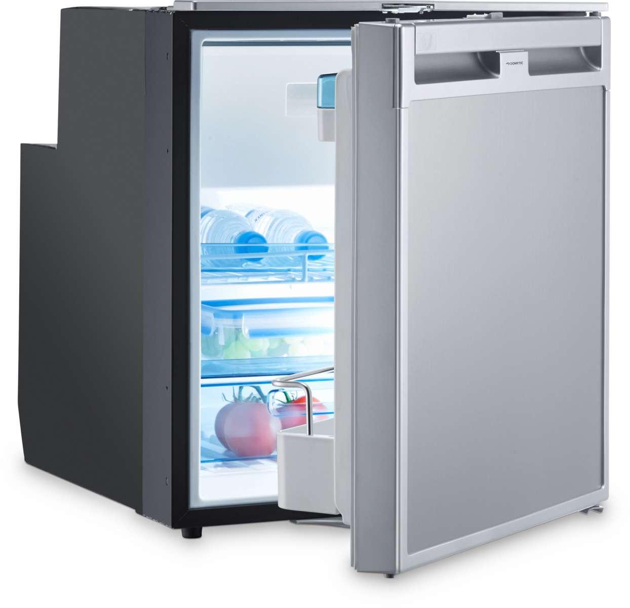 Dometic  Kühlschrank CRX-65   04015704256987