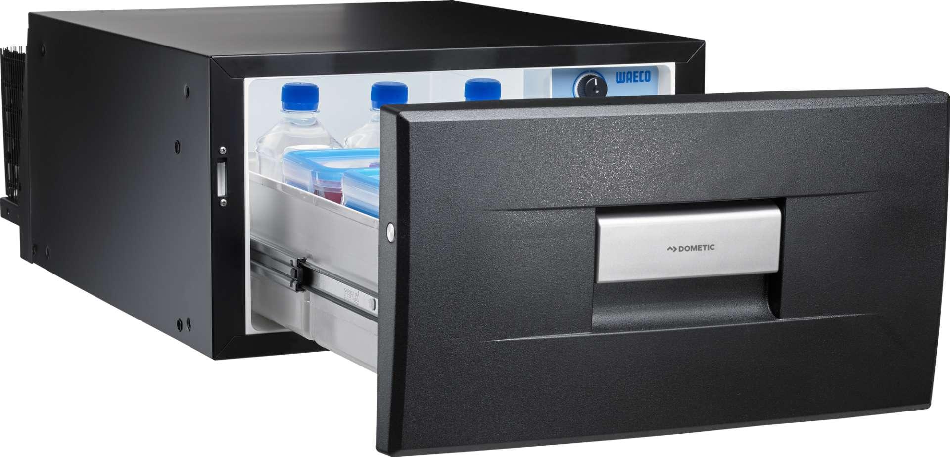 Coolmatic Kompressor-Kühlschrank Preisvergleich • Die besten ...