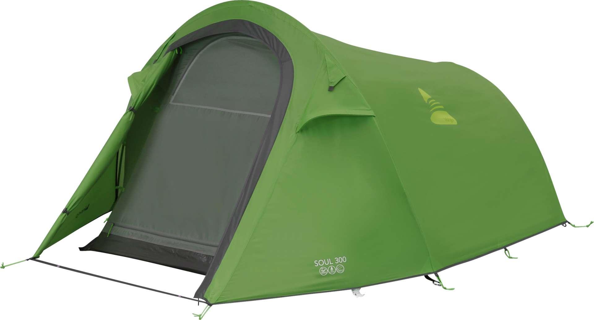 royalbeach campingschrank campingzubeh r. Black Bedroom Furniture Sets. Home Design Ideas