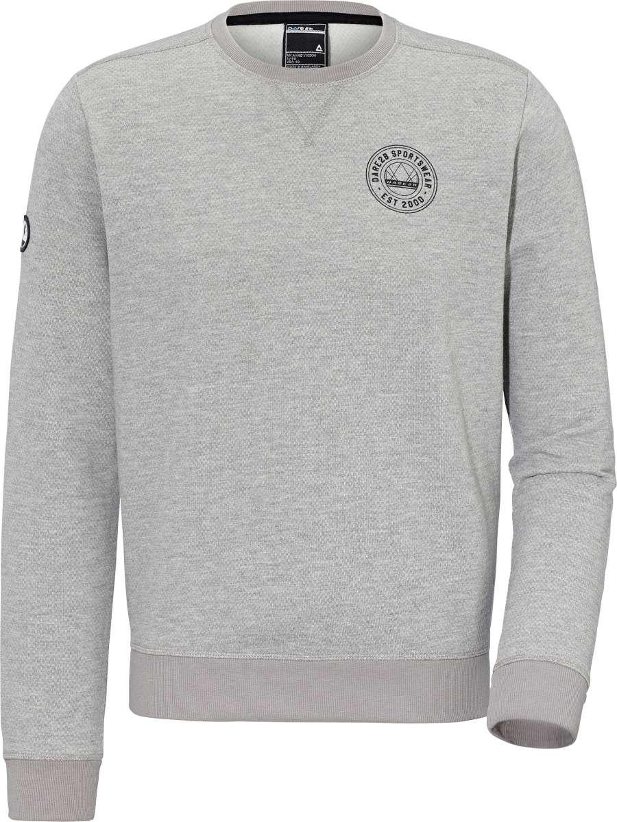 Dare2B Sweatshirt Incidental II | 05051522884901
