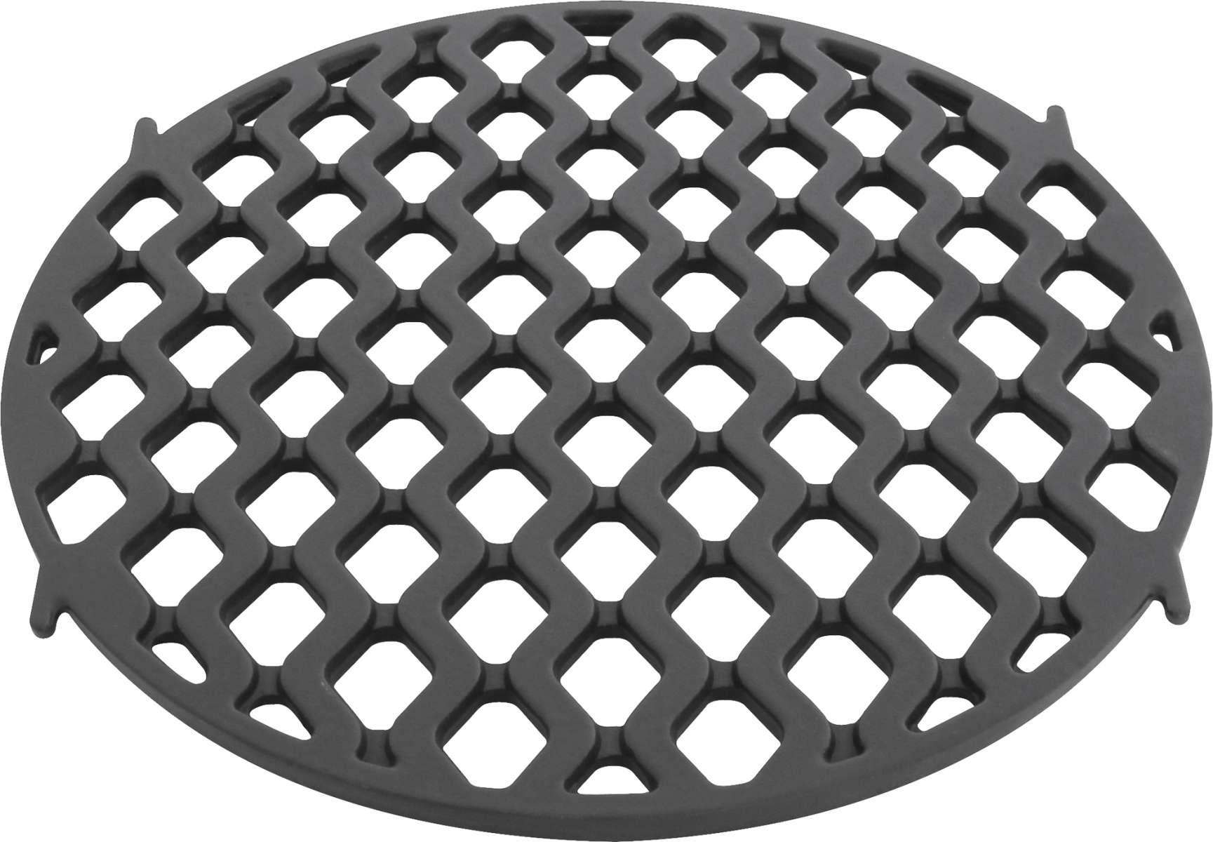 Enders Grillpfanne Switch Grid Sear Grate | 04000591077913