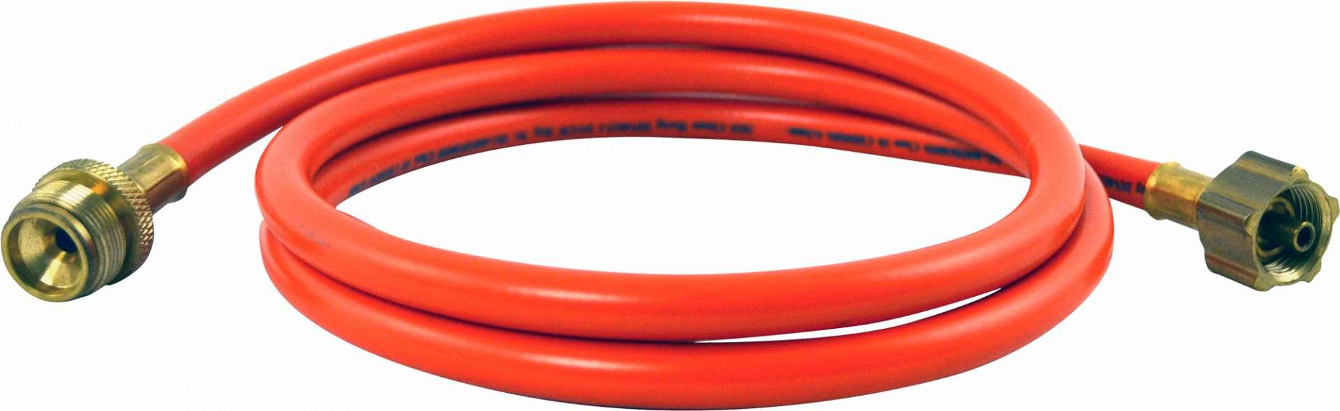 Mr. Heater Gasschlauch für Gasheizstrahler Portable Buddy