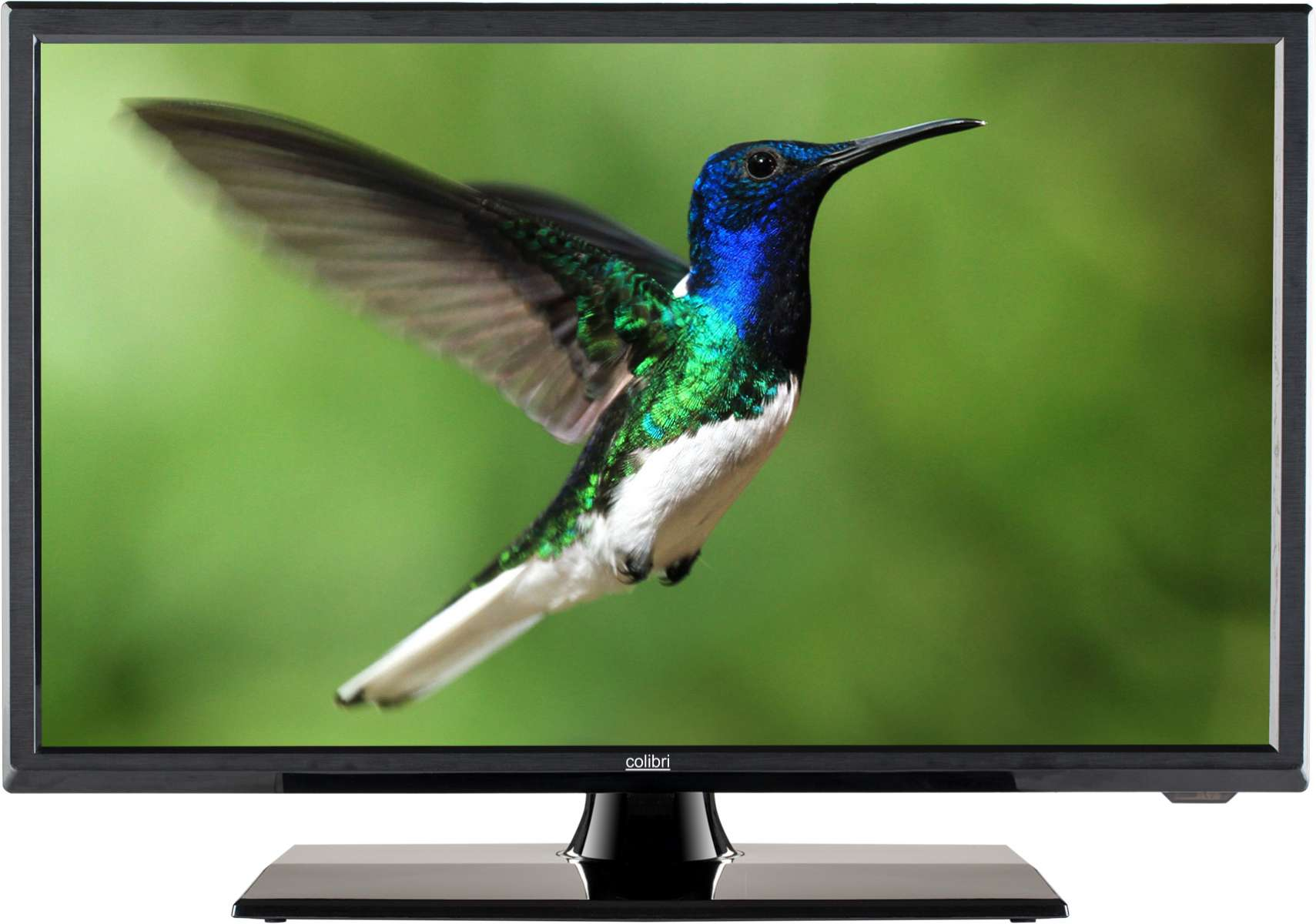 Colibri LED-Fernseher 5322
