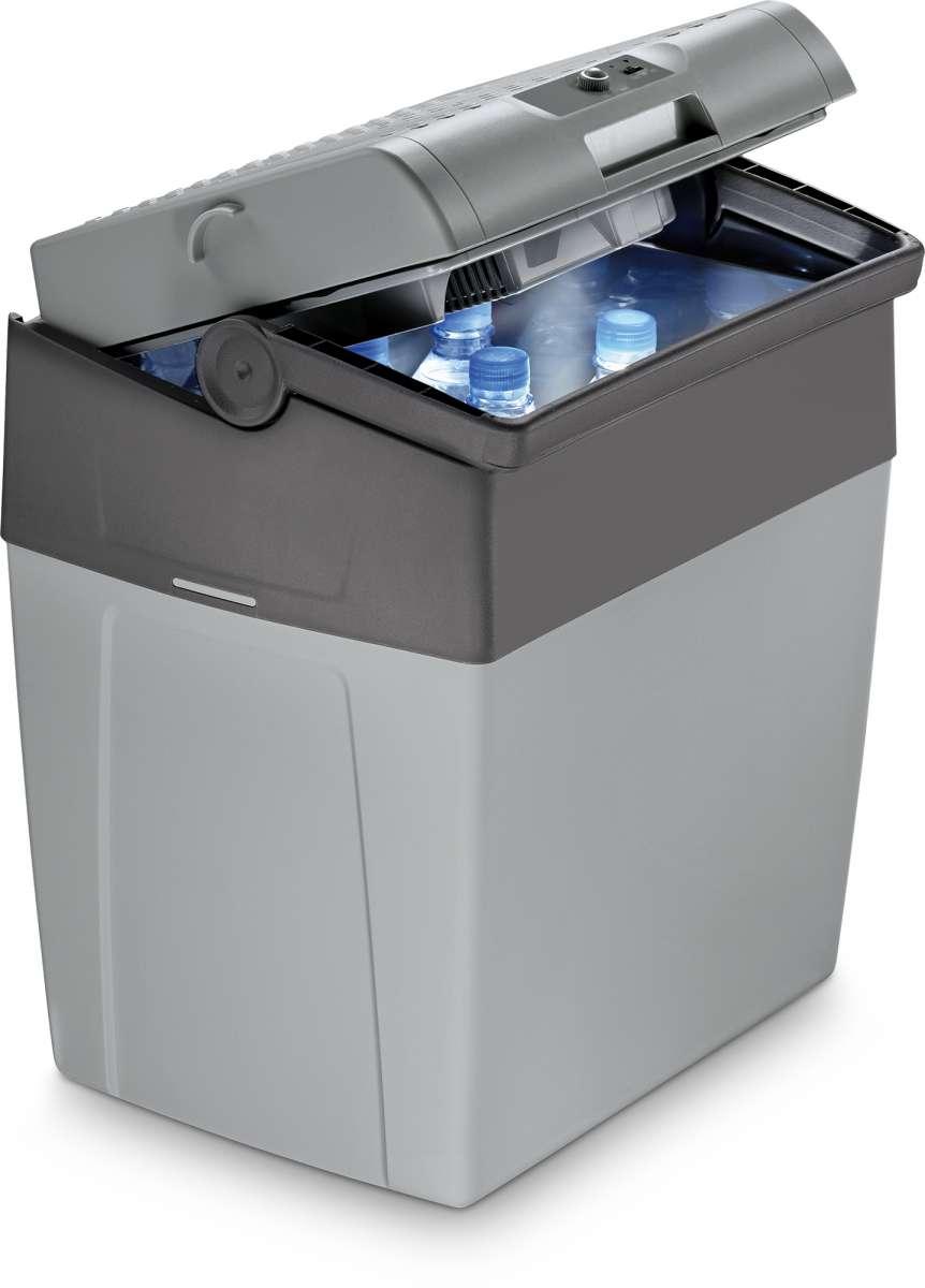 Dometic SC30 DC/AC Kühlbox 29 Liter | 04015704255027