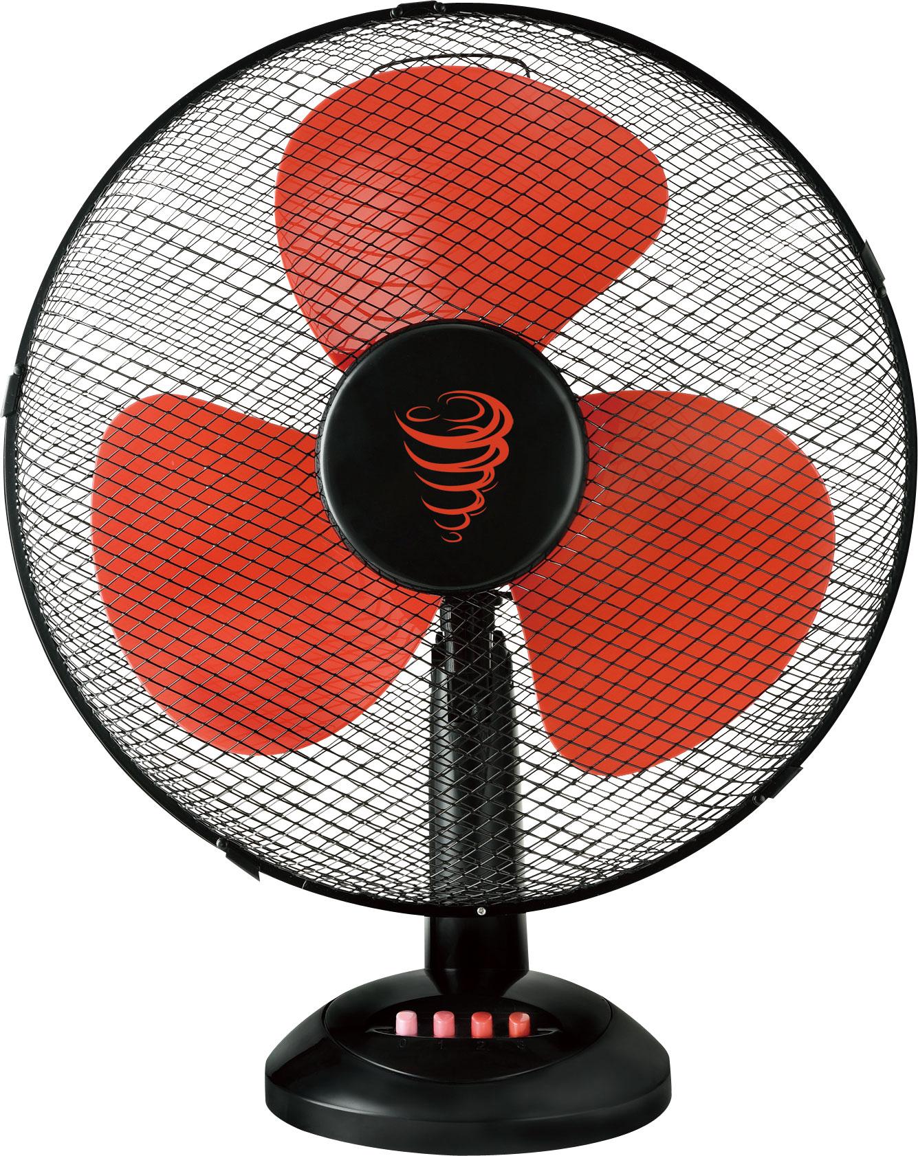 Ventilator Tischgerät | 05413346334220