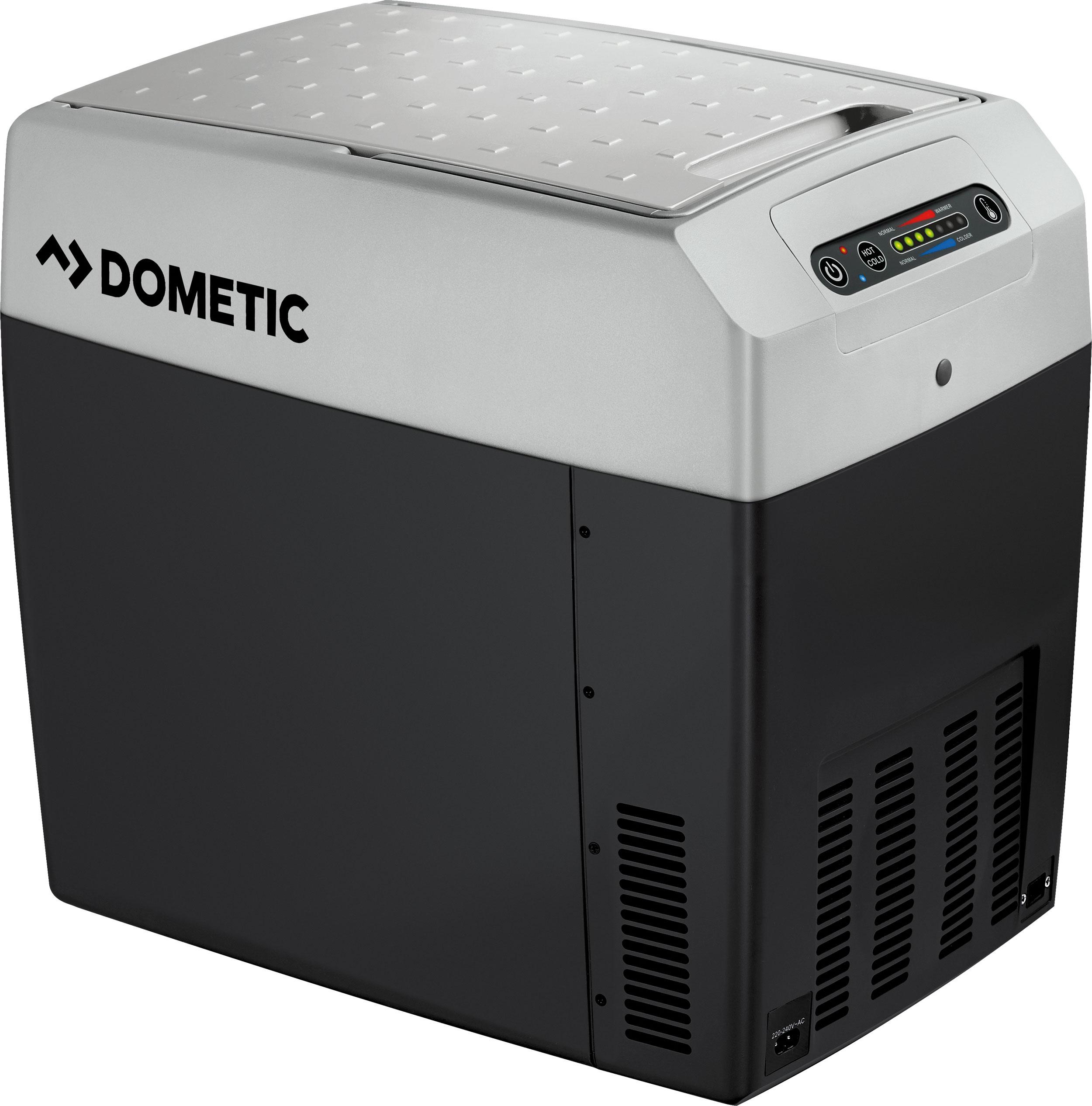 Dometic Kühlbox TropiCool TCX 21 | 04015704271454