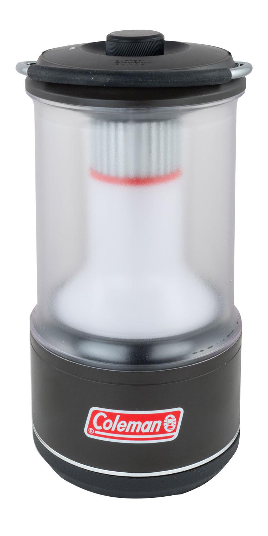 LED Laterne 800L | 03138522109042