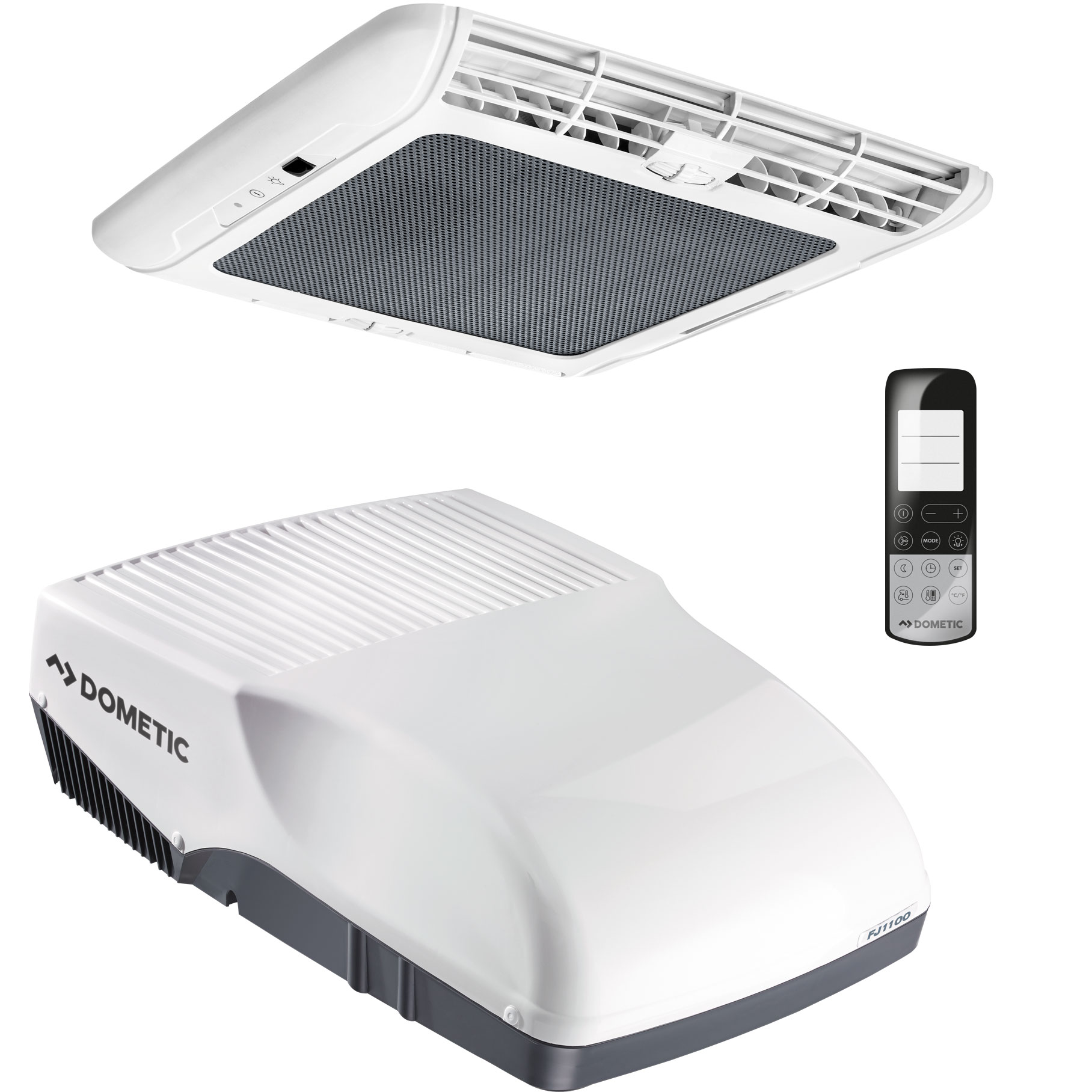 Dometic Klimaanlage FreshJet 1100 | 06951218414636