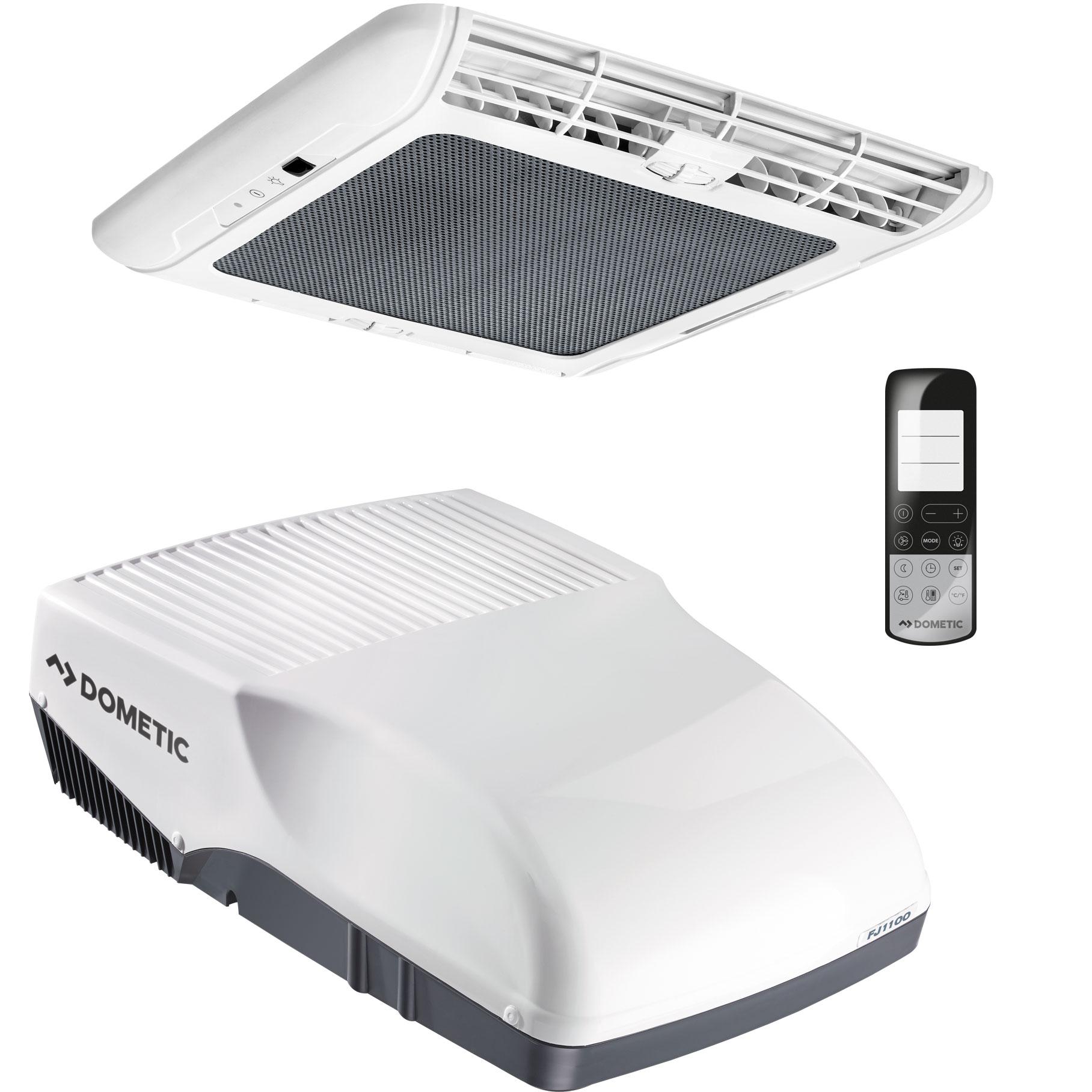 Dometic Klimaanlage FreshJet 1700 | 06951218414650