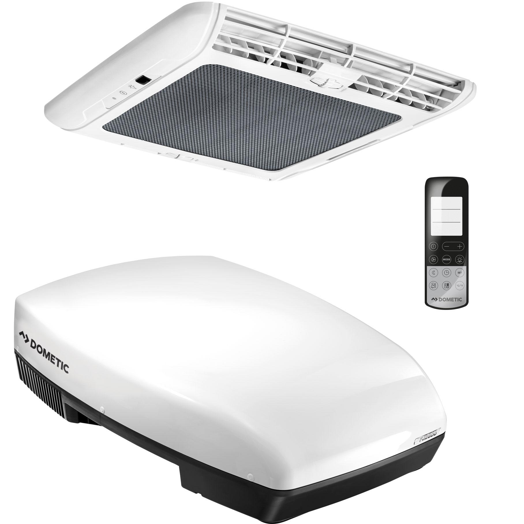 Dometic Klimaanlage FreshJet 3200 | 06951218414681