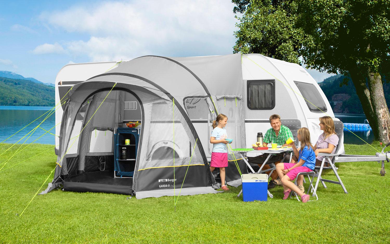 campingliege fritz berger l nderinfos fritz berger. Black Bedroom Furniture Sets. Home Design Ideas