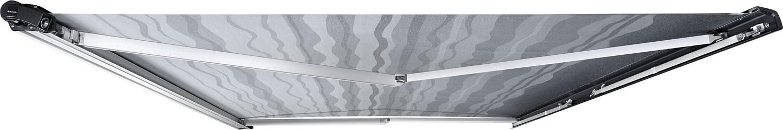 dachmarkise preisvergleich die besten angebote online kaufen. Black Bedroom Furniture Sets. Home Design Ideas