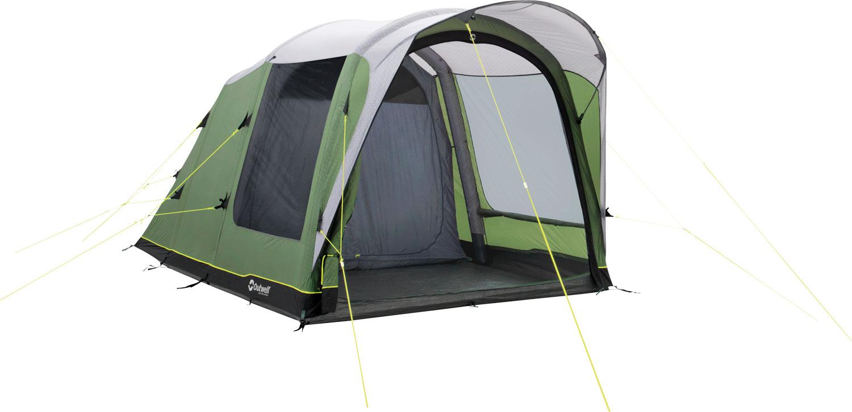 senden fritz berger campingbedarf. Black Bedroom Furniture Sets. Home Design Ideas