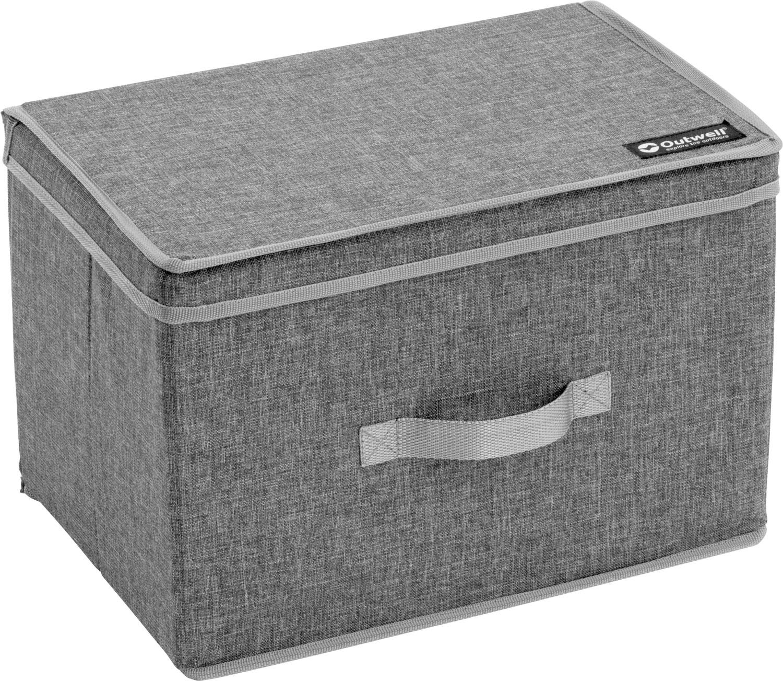 Outwell Aufbewahrungsbox Palmar L