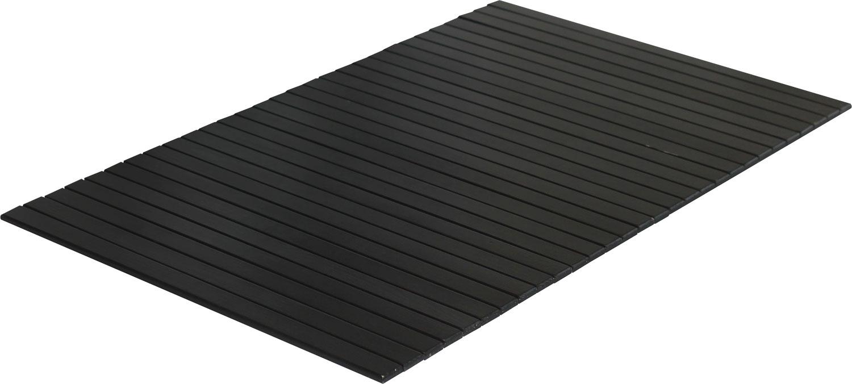 One Bar Rollbare Tischplatte   04000591009815