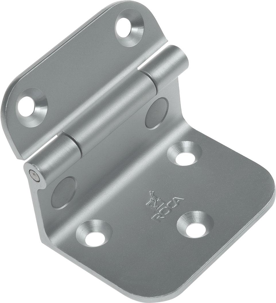 Fawo Winkel zu Tischplattenhalter   04056161113291