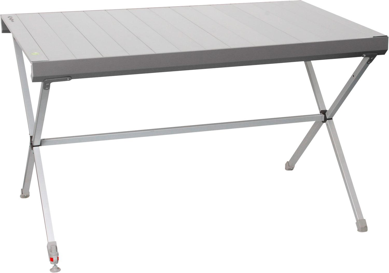 brunner campingtisch titanium axia 4 08022068069425. Black Bedroom Furniture Sets. Home Design Ideas