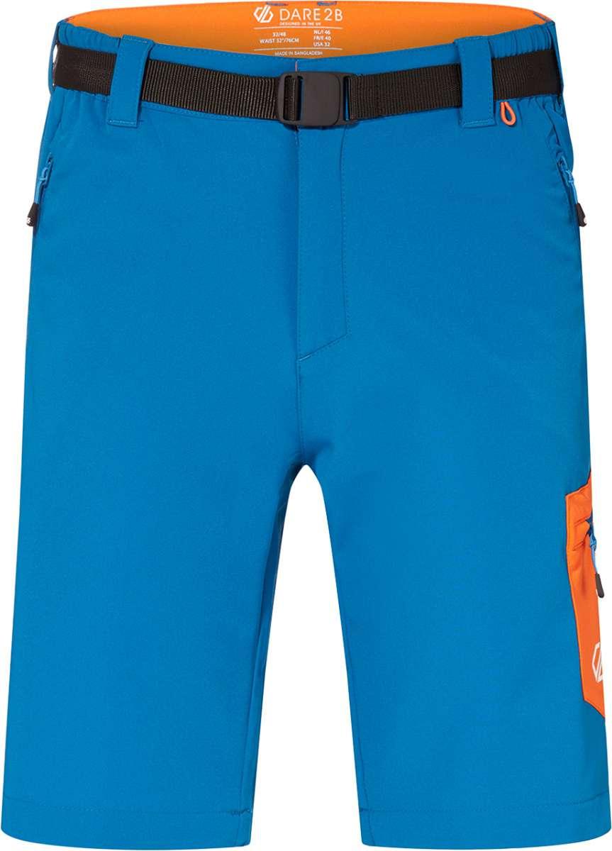 Dare 2b Herren Shorts Disport | 05057538400784