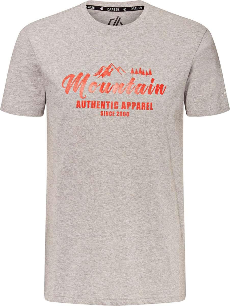 Dare 2b Herren T-Shirt Pronto | 05057538405512