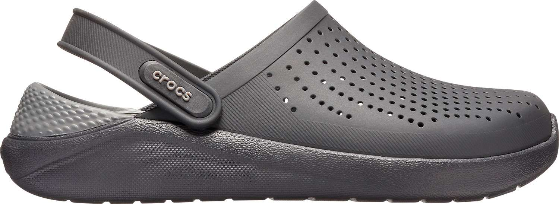 Crocs Clog Lite Ride | 00191448208179