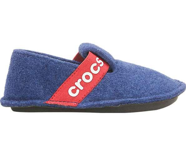 Crocs Kinder Classic Slipper | 00191448219120