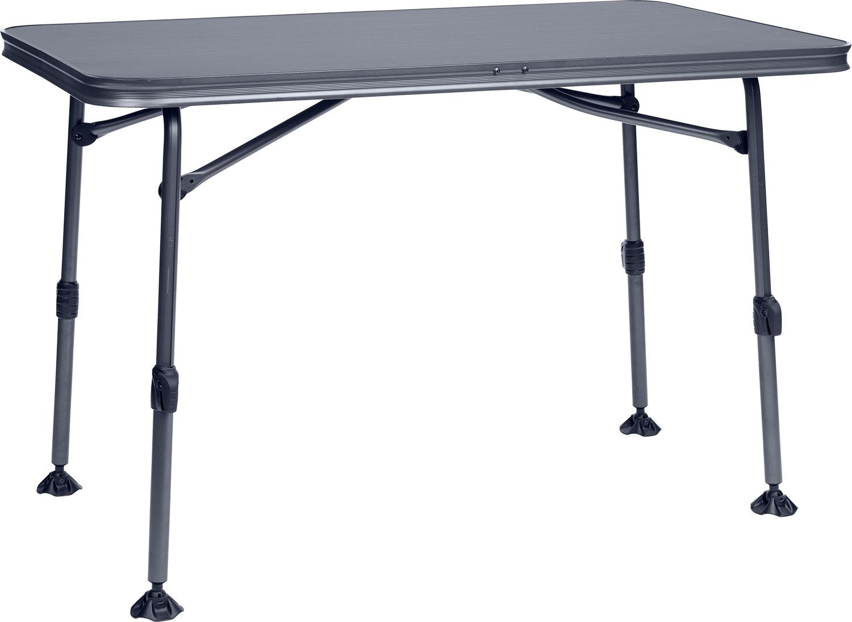 berger campingtisch campingm bel g nstig kaufen bei fritz. Black Bedroom Furniture Sets. Home Design Ideas