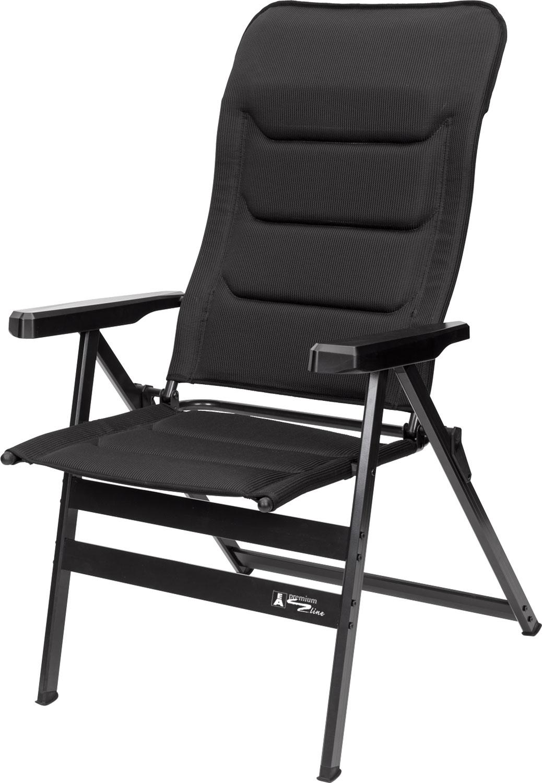 EA Campingstuhl Premium XL   04036231061585