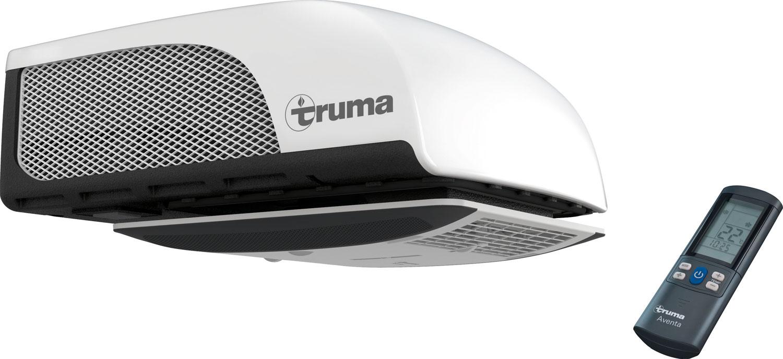 Truma Klimaanlage Aventa Compact Plus | 04052816034850