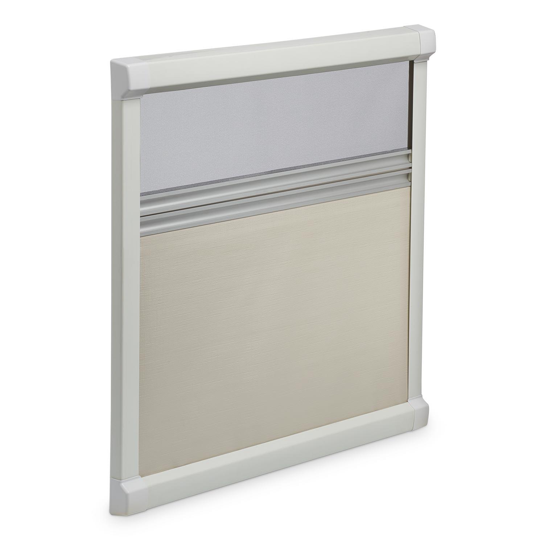 Dometic Fensterrollo DB1R | 04015704271997