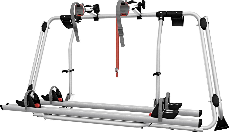 fiamma carry bike preisvergleich die besten angebote. Black Bedroom Furniture Sets. Home Design Ideas