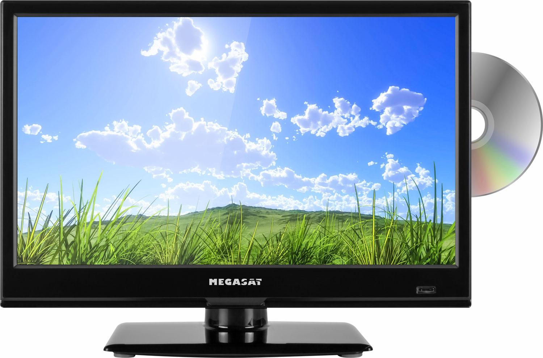 Megasat LED Fernseher Royal Line II 16