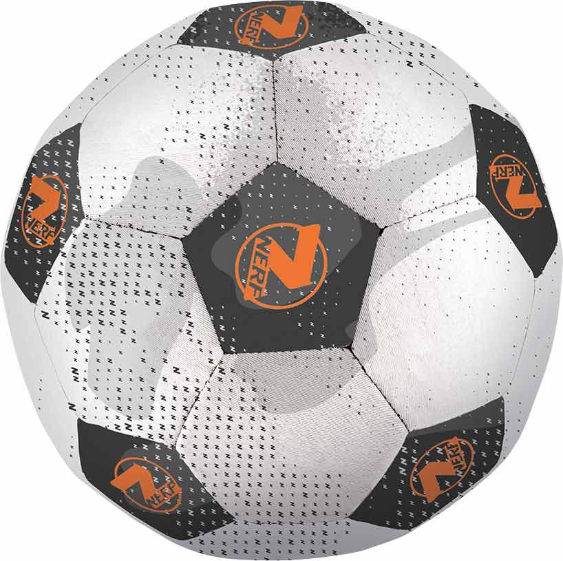 Nerf Neopren Fußball