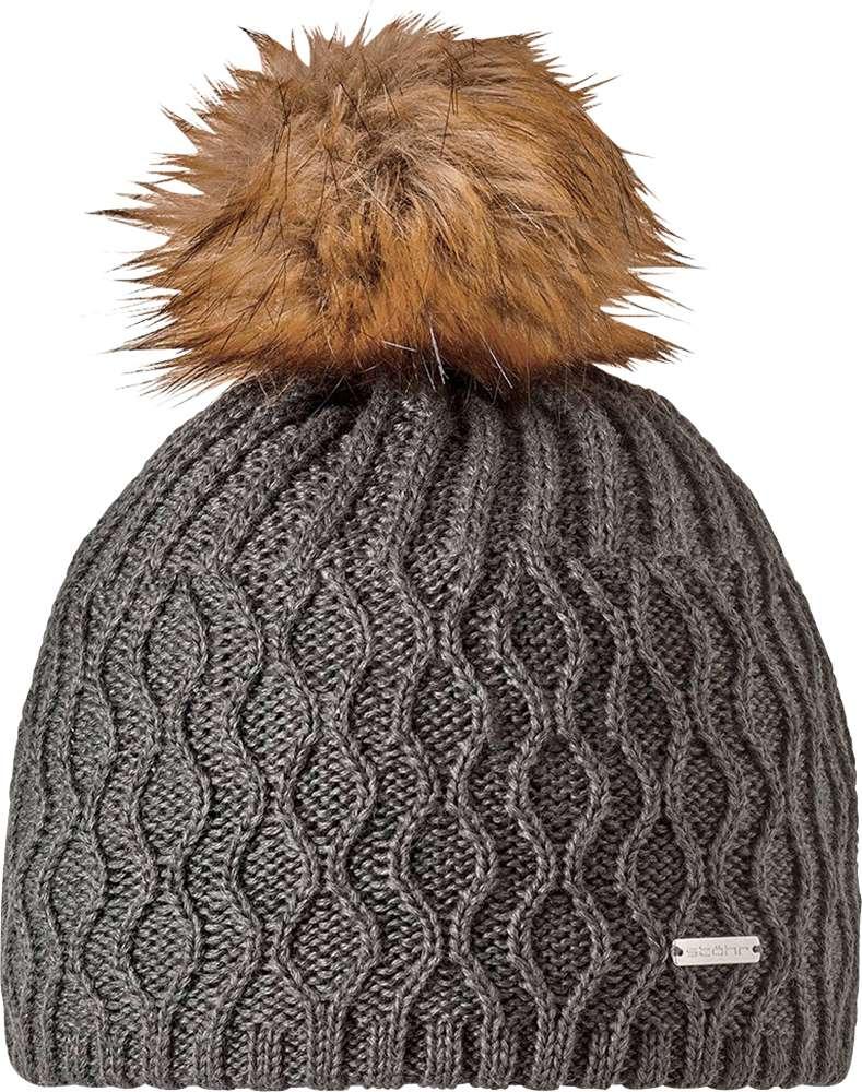 Stöhr Mütze Elsa