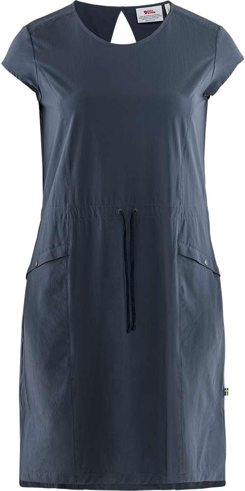 Fjällräven High Coast Lite Dress Damen Kleid