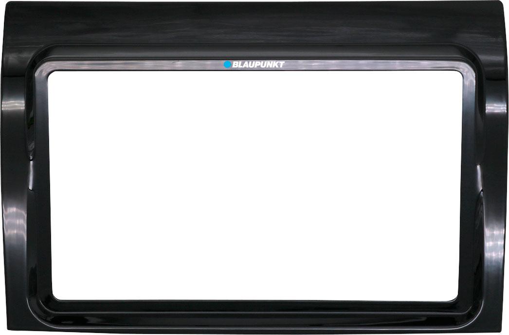 Blaupunkt Ducato Einbau Kit für Navigationssystem 590 / 690 / 790