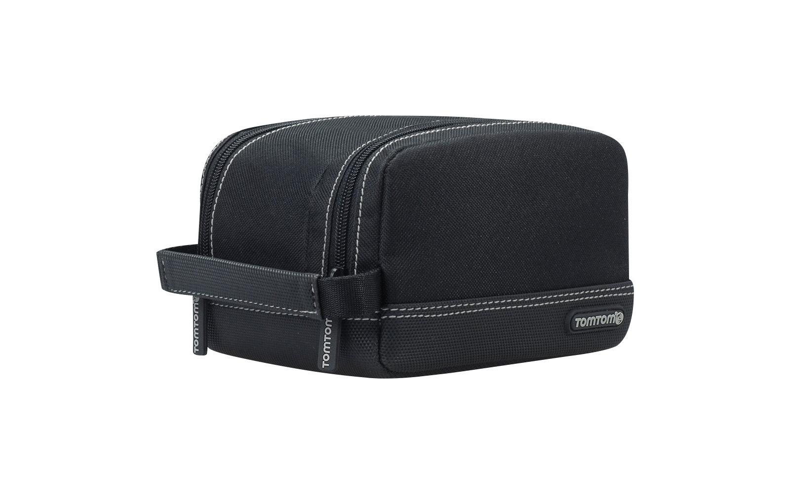TomTom Reisetasche für Geräte von 4,3