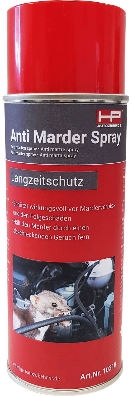 HP Anti Marder Spray 400 ml