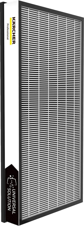 Kärcher AF100 Universal Solution Filter für mobilen Luftreiniger 2 Stück