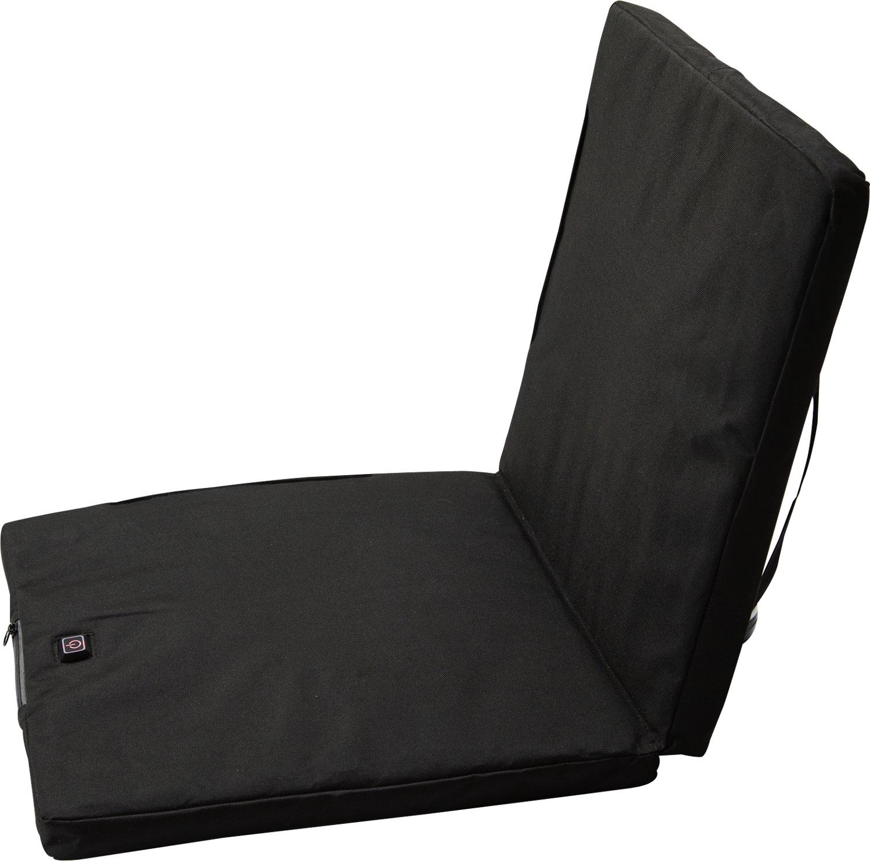 Outchair Bottom Heater beheizbare Sitzauflage