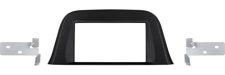 Garmin Vieo RV 52 Stereo Dock Einbau- Rahmenkit Vieo Iveco Daily ab Bj. 2014
