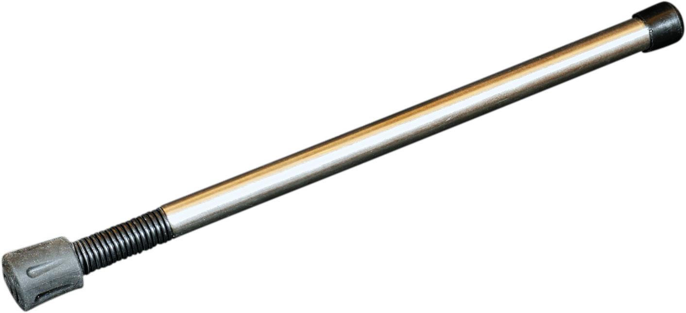 Sicherheitsklemmstange FKS-770 für Fahrerhaus Schiebefenster 750 - 800 mm