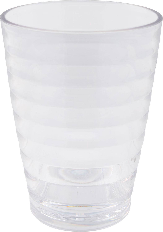 Bo-Camp Limonadenglas Set 4 Stück