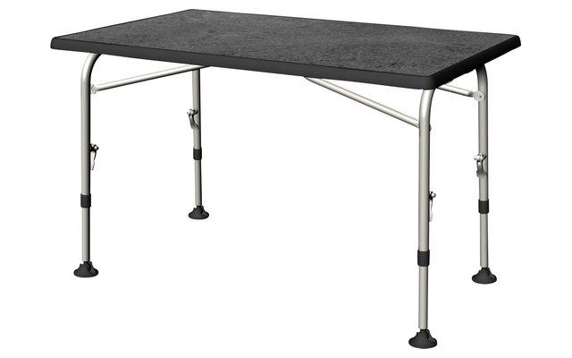westfield tisch superb 115 fritz berger campingbedarf. Black Bedroom Furniture Sets. Home Design Ideas