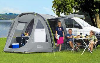 Berlin tegel fritz berger campingbedarf