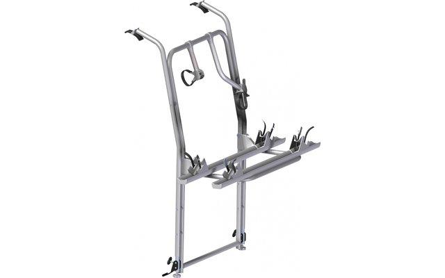 euro carry heck fahrradtr ger vw t5 fritz berger. Black Bedroom Furniture Sets. Home Design Ideas
