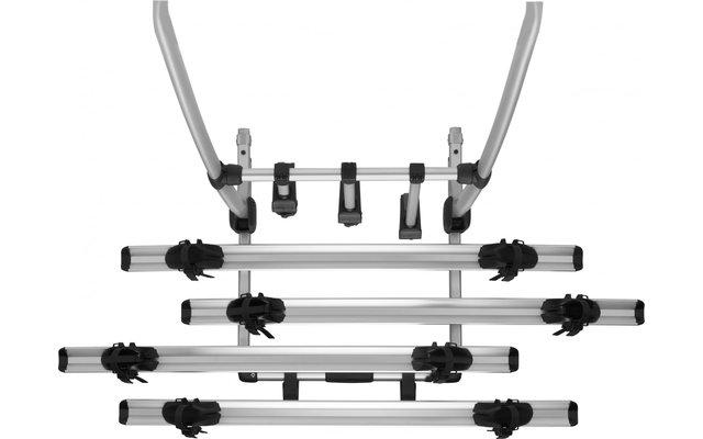 thule fahrradtr ger elite g2 standard fritz berger. Black Bedroom Furniture Sets. Home Design Ideas