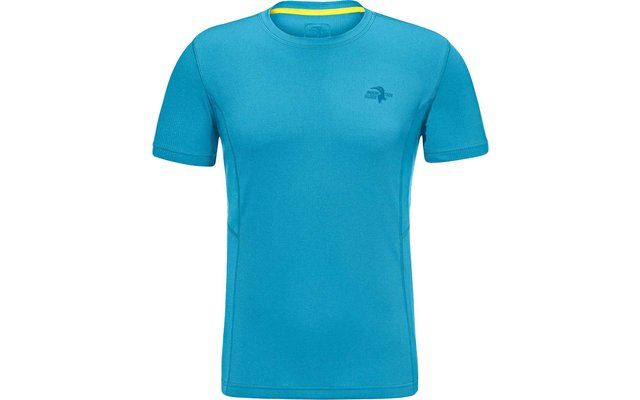 Mountain Guide Herren T-Shirt Kenny III