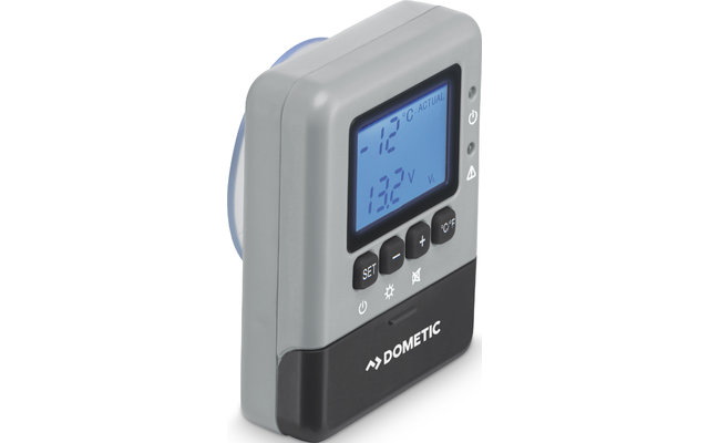 Dometic Funk-Display CoolFreeze CFX-WD