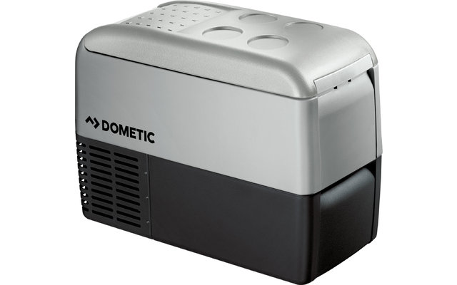 Dometic Gefrier- & Kühlbox CoolFreeze CF 26