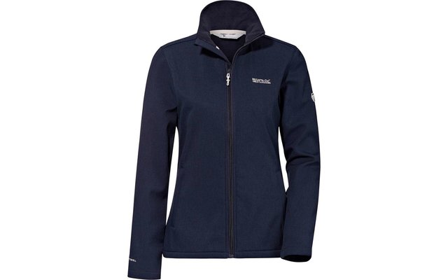 Regatta Damen Softshelljacke Carby